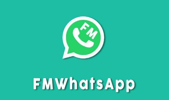 Whatsapp Mod 10 370b6