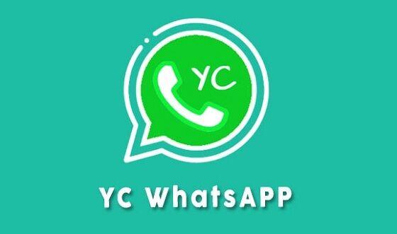 Whatsapp Mod 9 6f238
