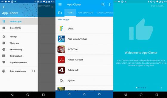 Download App Cloner Premium Mod 2021 47d2c