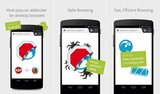 browser android terbaik 8