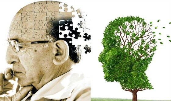Penyakit Mematikan Disebabkan Teknologi 5 95b8f