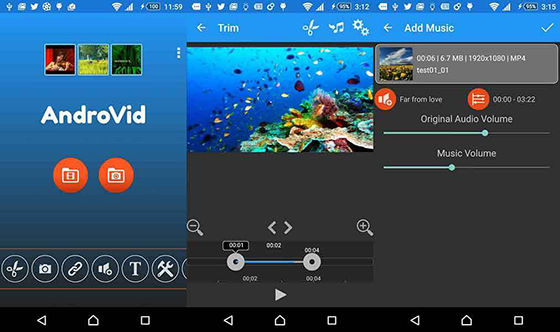 Aplikasi Pemotong Video Androvid 4ff40