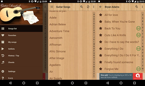 Aplikasi Kunci Gitar Online 01 B7ce8