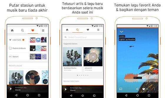 aplikasi-musik-online-terbaik-a