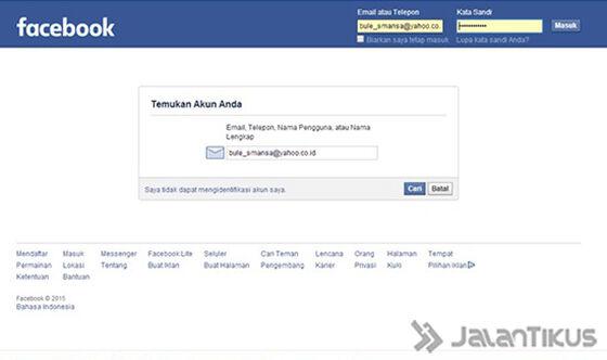 cara-hack-facebook-01
