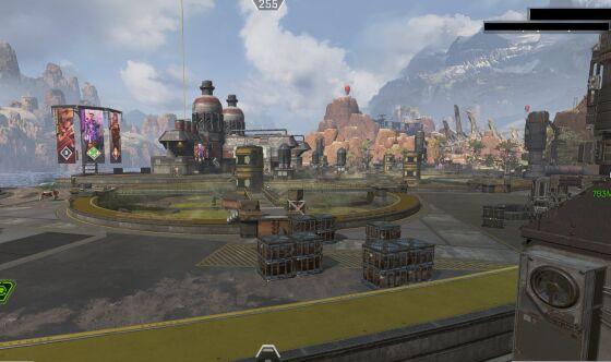 Lokasi Looting Apex Legends 2 25b3f