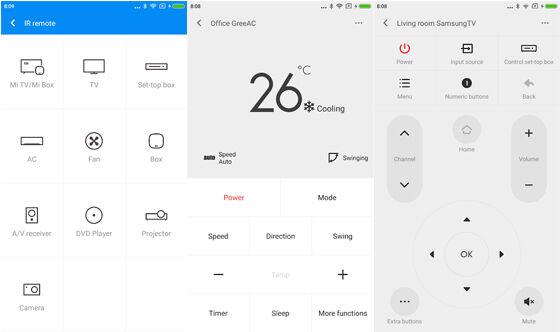 Aplikasi Canggih Android Mi Remote 43fd2