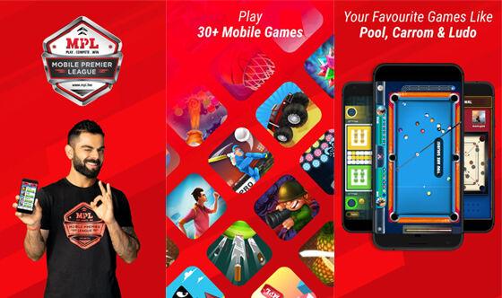 Aplikasi Canggih Android Mpl Ee651