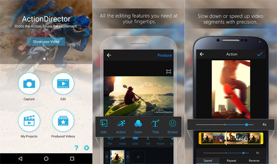 Aplikasi Edit Video Android Untuk Instagram Actiondirectro 5a5c3