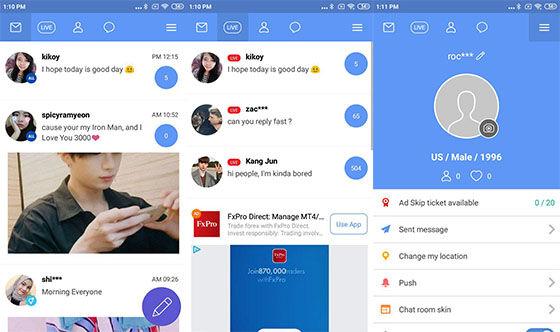 Aplikasi Chat Dengan Orang Korea 02 646cd
