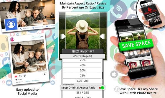 Aplikasi Kompres Foto Android 08 9909a