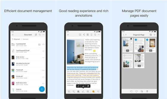 Aplikasi Pdf Android Terbaik 04 53a51
