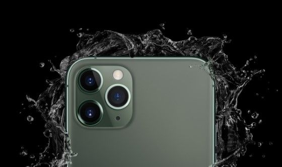 Fitur Andаlаn Iphone 11 Pro Max Ea824