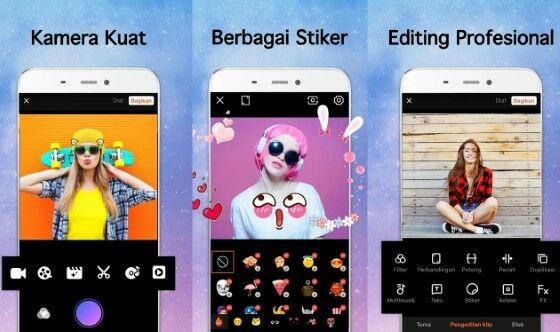Aplikasi Slow Motion Xiaomi 4efbf