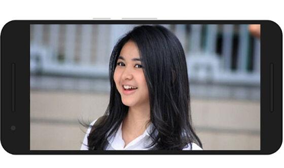 Aplikasi Tv Online Tv Indonesia 01 Fa33c
