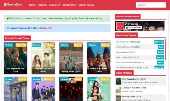 Download Drama Korea Terbaru Subtitle Indonesia 12e4f