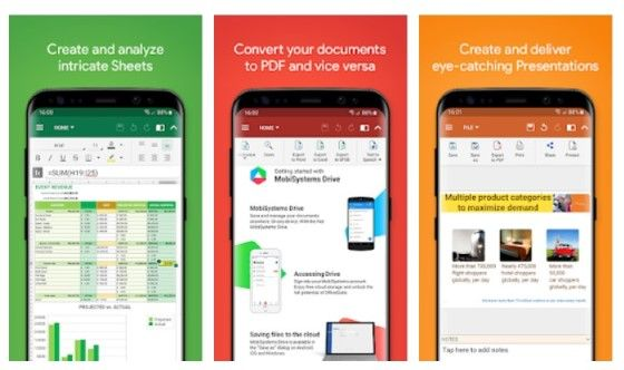 Download Microsoft Powerpoint For Pc C022e