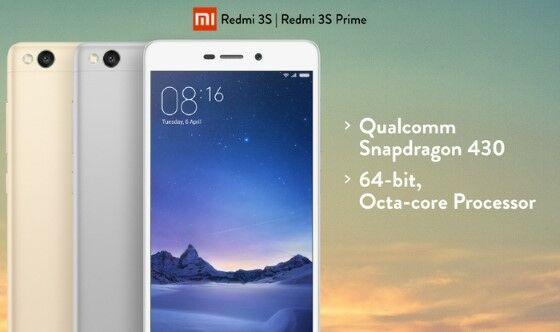 Hp Xiaomi Termurah Terbaru B8132