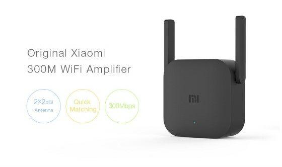 Alat Penguat Sinyal Wifi Xiaomi 6f2c6
