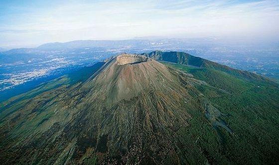 Letusan Gunung Paling Dahsyat Di Indonesia 582b6