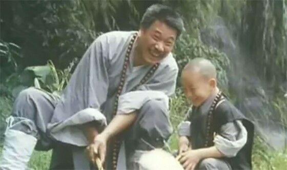 Stephen Chow 75c62