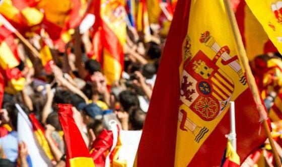Spanyol D07f4