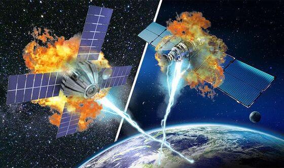Satelit Jatuh 4 32f6b