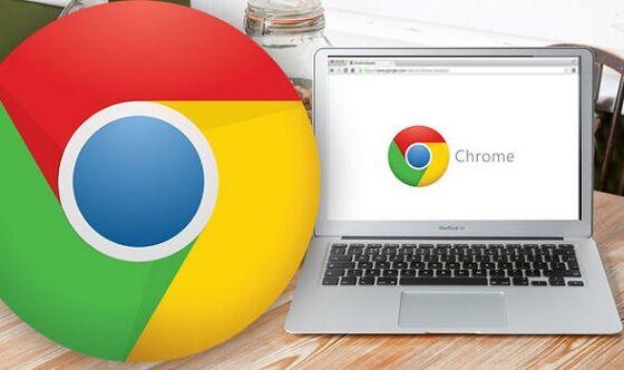 Cara Download Chrome Di Laptop 1 5dcd7