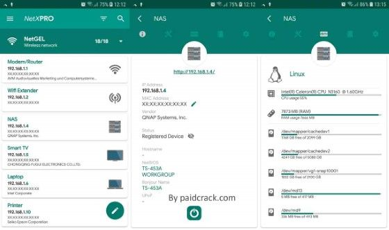Aplikasi Hacker Android Custom B65cf