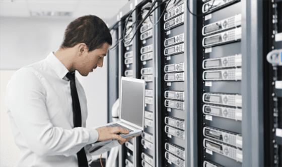 Sistem Rekrut Kerja 2017 4