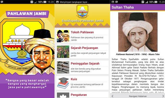 Aplikasi Hari Pahlawan 05