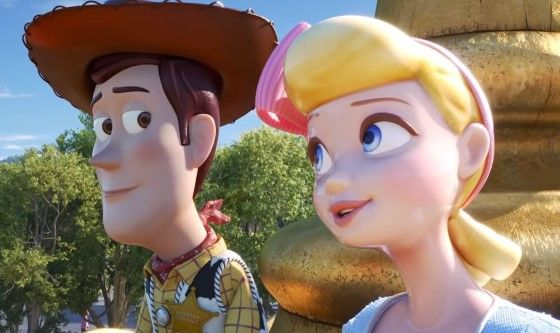 Toy Story 4 Trailer 5 3a1d3