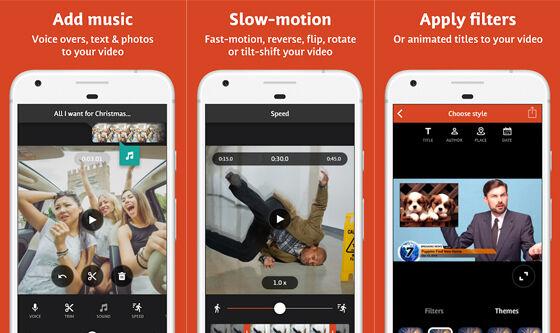 aplikasi-edit-video-gratis-videoshop