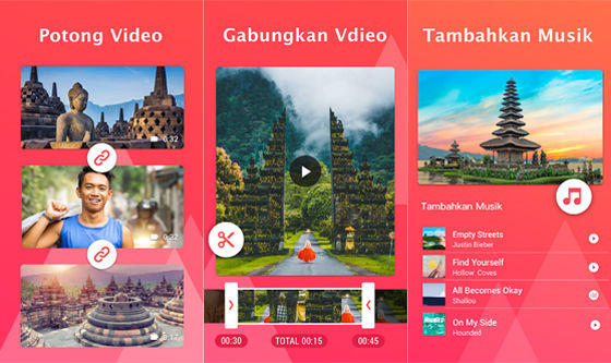 aplikasi-edit-video-tanpa-watermark-youcut