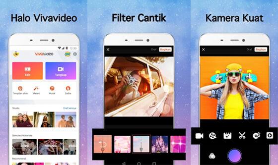 aplikasi-edit-video-untuk-instagram-vivavideo