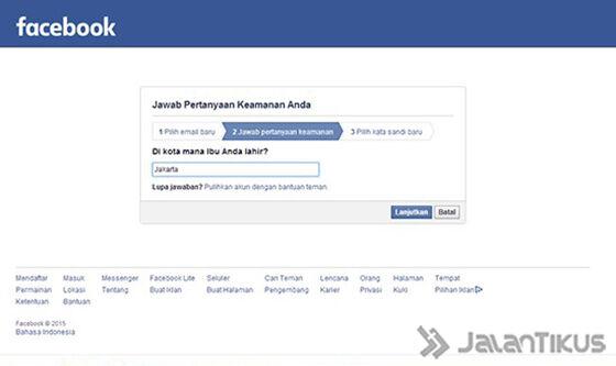 cara-hack-facebook-04