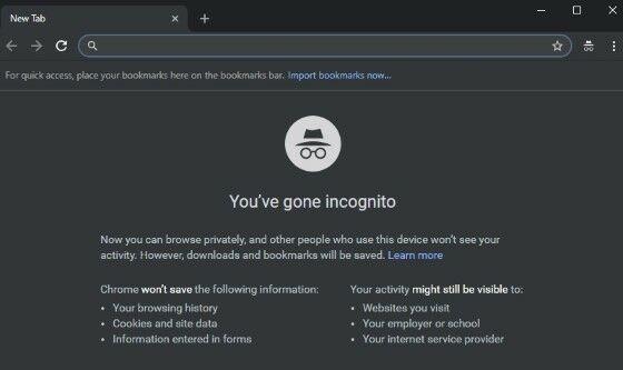 Google Chrome 64 Bit Offline 68c22