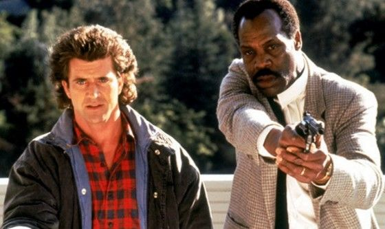 Lethal Weapon 2 238ea