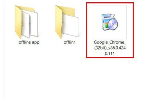 Download Google Chrome Pc Bd803