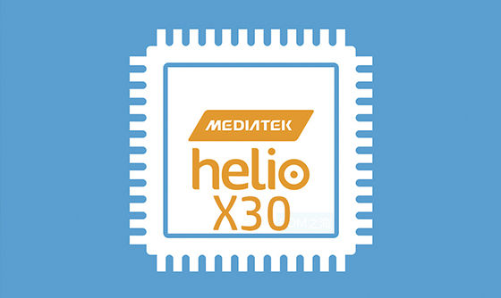 Snapdragon 835 Vs Kirin 970 Vs Helio X30 3