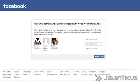 cara-hack-facebook-07