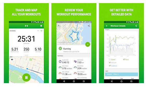 Aplikasi Lari Terbaik 5 Dbfd0