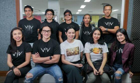 Fakta Menarik Download Film Wiro Sableng Custom 63c06