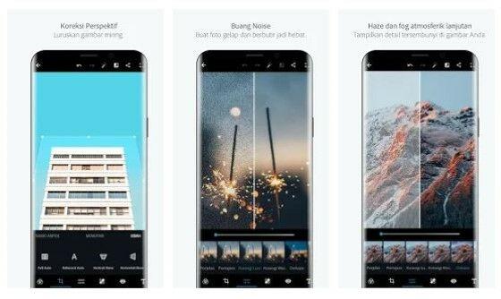 Aplikasi Wajib Untuk Blogger Di Android 1 84267