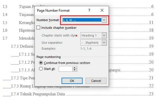 Cara Menggabungkan File Word Ke Pdf E8655