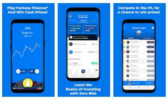 Aplikasi Belajar Trading Saham Untuk Pemula 7451f
