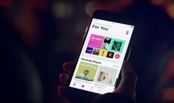 Cara Mematikan Suara Kamera Iphone Jepang 762be