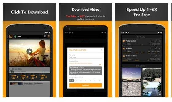 Aplikasi Pengunduh Video Di IG 307cb
