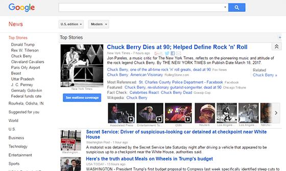 Situs Rahasia Google 21