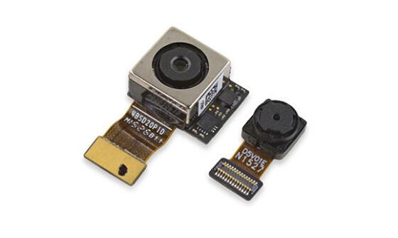 Komponen Smartphone 6